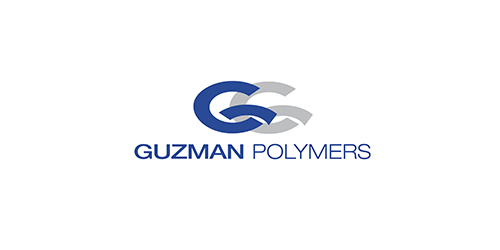 Guzman Global Polymers