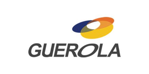 Guerola