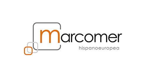 Marcomer