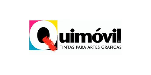 Quimovil