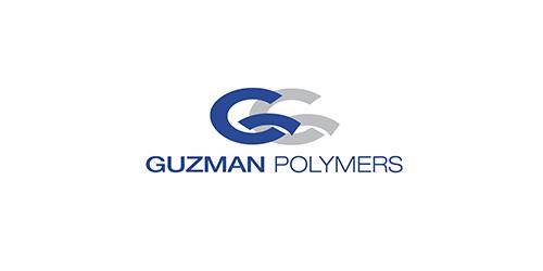 Guzman Polymers