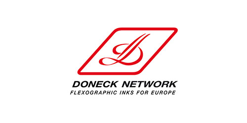 Doneck Network