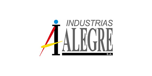 Industrias Alegre