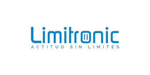 Limitronic