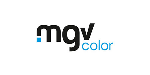 Mgv color