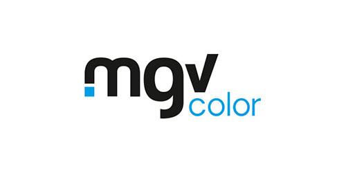 Mgv color