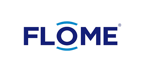 Flome