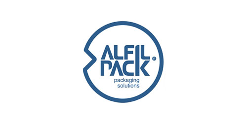 Alfilpack