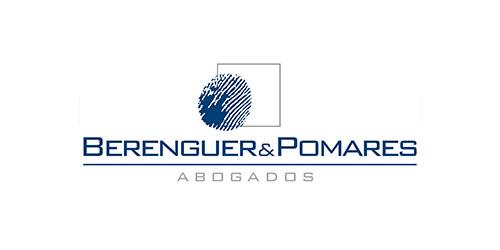 Berenguer & Pomares