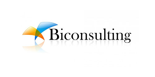 Biconsulting