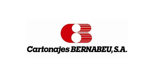 Cartonajes Bernabeu