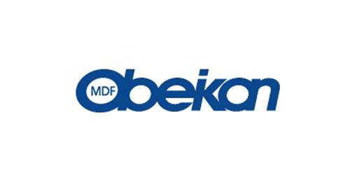 Obeikan MDF