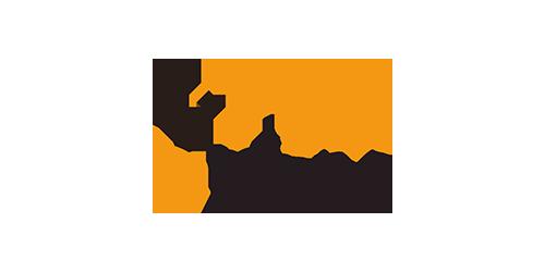 Grupo La Plana