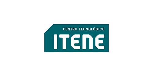 Itene