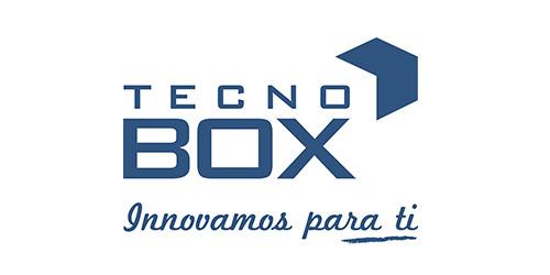Tecnobox Electromécanica