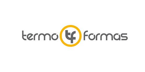 Termoformas