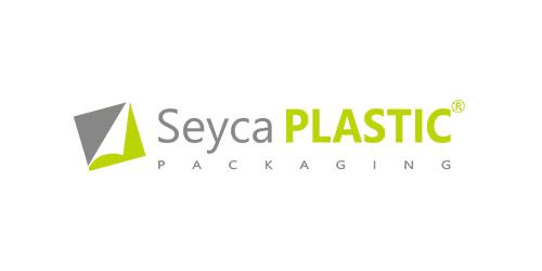 Seyca PLASTIC