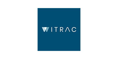 Witrac