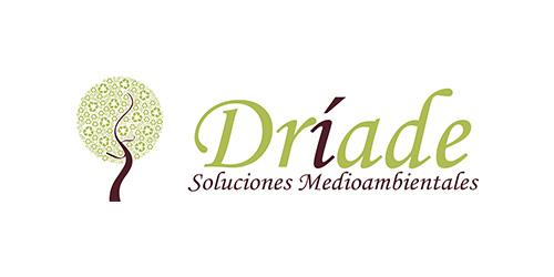 Driade SM