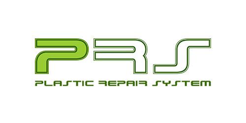 Plastic Repair