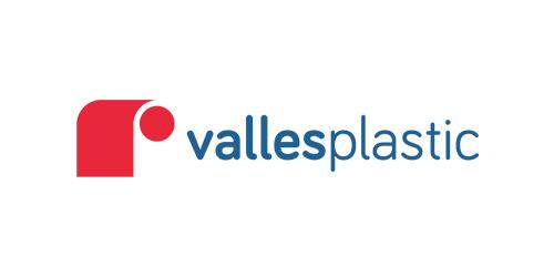 VALLES PLASTIC