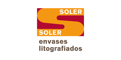 Envases Soler